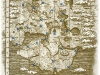 Shadow of the Colossus: Save Temple Locations Map