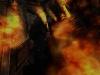 fire_05