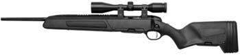 turbozack's Gun Reviews Scout1