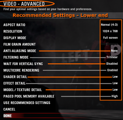 l4d-advanced-settings