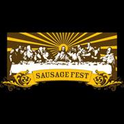 Sausagefest Spray
