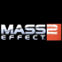 mass effect 2 icon Mass Effect 2 System Requirements