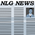 nlg news All Downloads