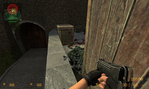 DE_Piranesi easy achievement spots