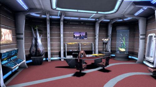 Star Trek Online Season 2 Preview